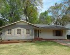 Foreclosed Home in Jackson 39206 MEADOWRIDGE DR - Property ID: 2624897902