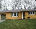 Foreclosed Home in Kansas City 64133 ELM AVE - Property ID: 2624943886