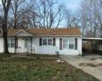 Foreclosed Home in Kansas City 64132 E 93RD ST - Property ID: 2624954384