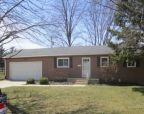 Foreclosed Home in Amherst 44001 TERRA LN - Property ID: 2625275872