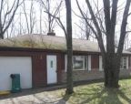 Foreclosed Home in Mentor 44060 ADKINS RD - Property ID: 2625472963