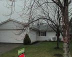 Foreclosed Home in Lorain 44053 W 39TH ST - Property ID: 2625482592