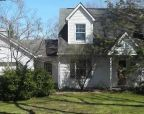 Foreclosed Home in Madison 44057 BATHGATE AVE - Property ID: 2625499672
