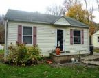 Foreclosed Home in Willoughby 44094 ADKINS RD - Property ID: 2625506680