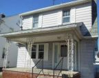 Foreclosed Home in Toledo 43608 E PEARL ST - Property ID: 2625885521