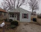 Foreclosed Home in Vermilion 44089 ROXBORO RD - Property ID: 2625896466