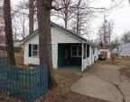 Foreclosed Home in Vermilion 44089 ROXBORO RD - Property ID: 2625902606