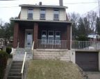 Foreclosed Home in Pittsburgh 15227 BRACKEN AVE - Property ID: 2626175459