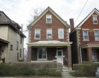 Foreclosed Home in Pittsburgh 15227 CUSTER AVE - Property ID: 2626182468