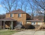 Foreclosed Home in Pittsburgh 15235 MACFARLANE DR - Property ID: 2626215309