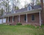 Foreclosed Home in Fairfield 17320 SHIRLEY TRL - Property ID: 2626224962