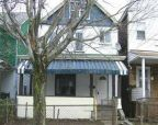Foreclosed Home in Pittsburgh 15204 ZEPHYR AVE - Property ID: 2626245535