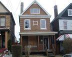 Foreclosed Home in Pittsburgh 15218 DENNISTON AVE - Property ID: 2626252545