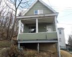 Foreclosed Home in Pittsburgh 15220 COMSTOCK WAY - Property ID: 2626259102