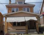 Foreclosed Home in Pittsburgh 15216 WALTHAM AVE - Property ID: 2626311673