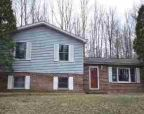 Foreclosed Home in Fairfield 17320 ROBIN TRL - Property ID: 2626318230