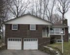 Foreclosed Home in Pittsburgh 15235 WHITE BIRCH DR - Property ID: 2626329179