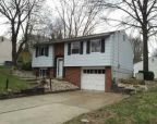 Foreclosed Home in Pittsburgh 15239 OHIOPYLE DR - Property ID: 2626356337