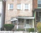 Foreclosed Home in Pittsburgh 15212 FLEMING AVE - Property ID: 2626386116