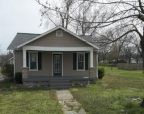Foreclosed Home in Lebanon 37087 DAWSON LN - Property ID: 2626469784