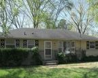 Foreclosed Home in Murfreesboro 37129 W NORTHFIELD BLVD - Property ID: 2626470657