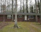Foreclosed Home in Cleveland 37312 BRIAN RD NW - Property ID: 2626502178