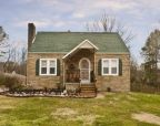 Foreclosed Home in Knoxville 37920 MCNABB AVE - Property ID: 2626529338