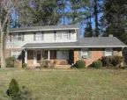 Foreclosed Home in Cleveland 37312 WOODCREST CIR NW - Property ID: 2626568769