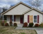 Foreclosed Home in Knoxville 37914 ASHLAND AVE - Property ID: 2626590660