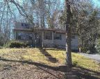 Foreclosed Home in Chattanooga 37415 MANCHESTER DR - Property ID: 2626591539