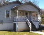Foreclosed Home in Chattanooga 37415 OLD DAYTON PIKE - Property ID: 2626606876