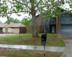 Foreclosed Home in Lake Jackson 77566 DAFFODIL ST - Property ID: 2626710219