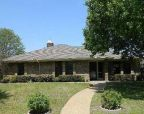 Foreclosed Home in Richardson 75081 STONECREST DR - Property ID: 2626742191