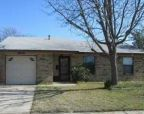 Foreclosed Home in Killeen 76543 MADISON DR - Property ID: 2626750521