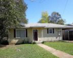 Foreclosed Home in Belton 76513 E AVENUE T - Property ID: 2626779874