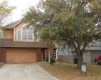 Foreclosed Home in San Antonio 78250 GALESPOINT - Property ID: 2626904240
