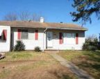 Foreclosed Home in Virginia Beach 23455 HEDGEROW DR - Property ID: 2627178416