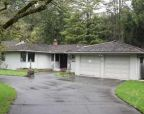 Foreclosed Home in Longview 98632 MADRONA DR - Property ID: 2627308499
