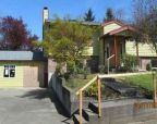 Foreclosed Home in Seattle 98178 S WALLACE ST - Property ID: 2627323837