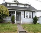 Foreclosed Home in Kelso 98626 N 7TH AVE - Property ID: 2627352293