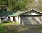 Foreclosed Home in Washougal 98671 WASHOUGAL RIVER RD - Property ID: 2627419299