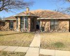 Foreclosed Home in Garland 75043 ELDERBERRY DR - Property ID: 2628217740