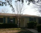 Foreclosed Home in Garland 75043 ASHGLEN DR - Property ID: 2628250581