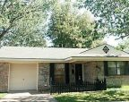 Foreclosed Home in Garland 75040 EASTERN STAR DR - Property ID: 2628251457