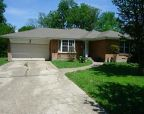 Foreclosed Home in Richardson 75081 CAROL CT - Property ID: 2628256718