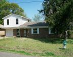 Foreclosed Home in Paris 75462 LAKEVIEW DR - Property ID: 2628296569