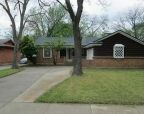 Foreclosed Home in Dallas 75228 RUSTOWN DR - Property ID: 2628303577
