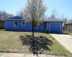 Foreclosed Home in Dallas 75228 BLYTH DR - Property ID: 2628336420