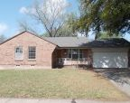 Foreclosed Home in Dallas 75217 RIVERWAY DR - Property ID: 2628340360