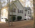 Foreclosed Home in Douglasville 30135 SHORE DR - Property ID: 2628699953